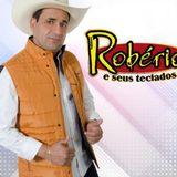 Foto de Robério e Seus Teclados