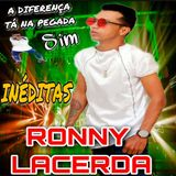 RONNY LACERDA OFICIAL.