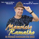 Maurício Ramalho