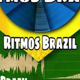 Ritmos Brazil
