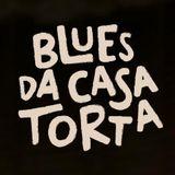 Blues da Casa Torta