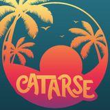 Catarse