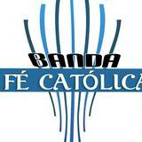 Banda Fé Católica
