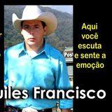 AQUILES FRANCISCO