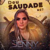 Jenny Ribeiro