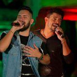 Diogo & Matteus
