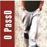 O PassO