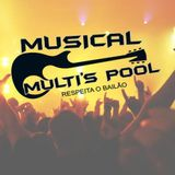 MUSICAL MULTI'S POOL