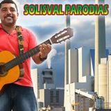 PALCO BAIXAR COXINHA PIADAS MP3 DO