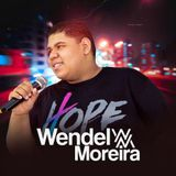 Wendel Moreira