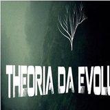 Theoria da Evolução