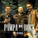 Pampa Rock