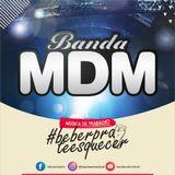Banda MDM