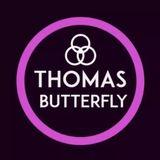 Foto de Thomas Butterfly