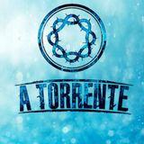 Foto de A Torrente