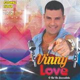 Vinny Love