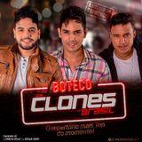 Foto de Os Clones do Brasil