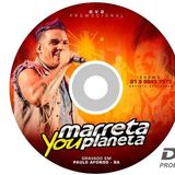 Marreta You Planeta®