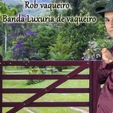 Rob Vaqueiro