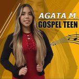 Agata M.