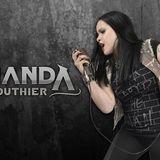 Amanda Southier