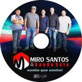 Mirö Santos E Banda Sólo