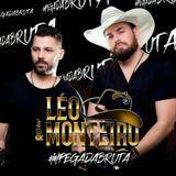 Léo & Monteiro