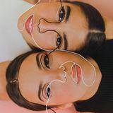 Foto de Clara x Sofia