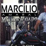 MARCILIO AMARAL