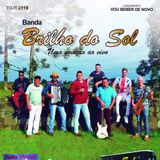 Banda Brilho do Sol