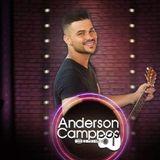 Anderson Camppos
