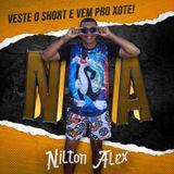Nilton Alex
