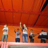 Grupo Joás