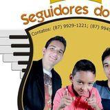 Seguidores do Rei Luiz Gonzaga