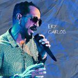 Ery Carlos