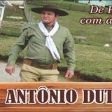 ANTÔNIO DUTRA