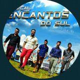 Banda Encantos Do Sul