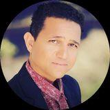 Cantor Marcos Roberto