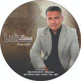 Pastor Luiz Lima