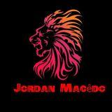 Jordan Macêdo