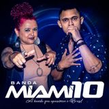 Banda Miami 10