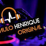 Dj Paulo Henrique Original