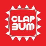 Banda Clap Bum