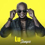Lu Sampa