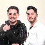 Afonso & Thiago