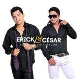 ERICK & CESAR