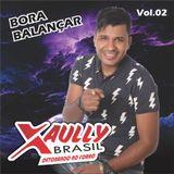 cantor XAULLY BRASIL OFICIAL