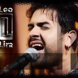 Leo Lira