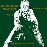 Jose Norberto