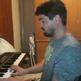 Leandrinho Santana